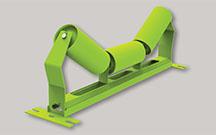 NHI Mantis Conveyor Products